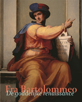 Fra Bartolommeo - de goddelijke renaissance
