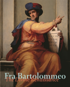 Fra Bartolommeo - The Divine Renaissance