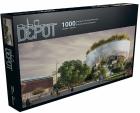 Legpuzzel Depot Boijmans van Beuningen