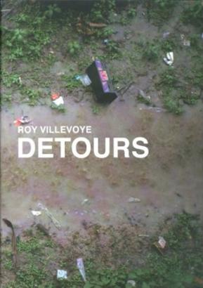 Roy Villevoye: Detours