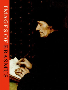 Images of Erasmus