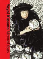 Yayoi Kusama. Mirrored years