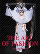 The Art of Fashion: Installing Allusions