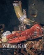 Willem Kalf