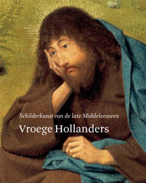 Vroege Hollanders