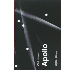 Olaf Nicolai: Apollo