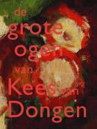 De grote ogen van Kees van Dongen