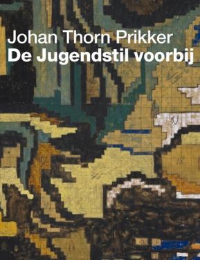 Johan Thorn Prikker