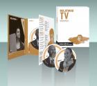 Boijmans TV 2 DVD Boxset
