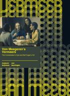 Van Meegeren's Vermeers