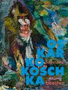 Oskar Kokoschka - Mensen en beesten